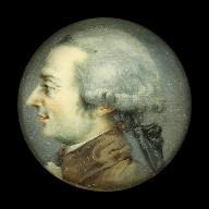 Pierre-Henry de Valenciennes (1750-1819)