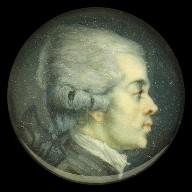 Jacques Dumont, called le Romain (1701-81)