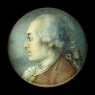 Jacques-Alexandre-César-Charles (1746-1823)
