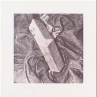 split bar on cloth from the portfolio 9 Objekte