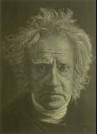 Sir John Frederic Herschel