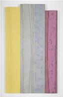 Light Idioms : Yellow - Gray - Pink