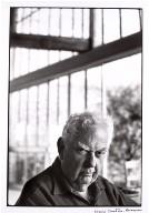 Alexander Calder, Sache