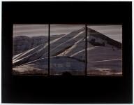One Alpenrose Drive, Ketchum, Idaho