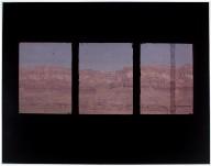 Route 89, Vermillion Cliffs, Arizona