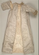 Baby's Robe