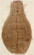 Ornament, Probably from a Tunic