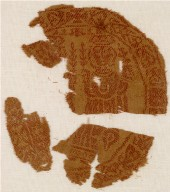 Fragments of Two Circular Segmenta