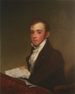 William Rufus Gray
