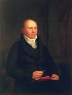 Dr. John King