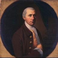 Robert Shewell, Jr.
