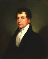 William Pinkney (1764-1822)