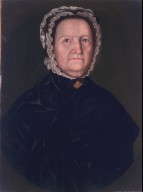 Mrs. Quackenbush