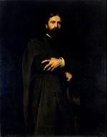 Sir Hubert Herkomer, R.A.