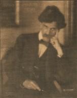 Alfred Stieglitz, MCMIV