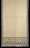 Jamdani Sari