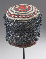 Prestige Hat (Ashetu)