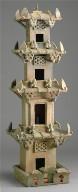 Han Temple