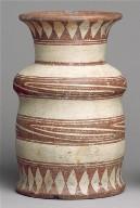 Jar, Ban Chiang type