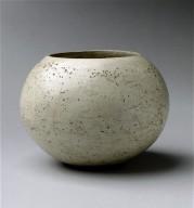 Bowl (Tecomate)