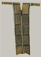 Textile Tunic (Bororo)