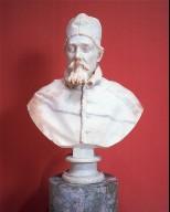 Maffeo Barberini, Pope Urban VIII