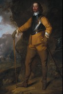 Sir Edward Massey