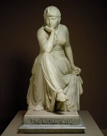 The Libyan Sibyl