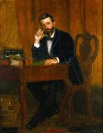 Dr. Horatio C. Wood