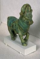 Apis, Sacred Bull of Ptah
