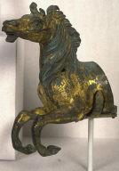 Horse Protome