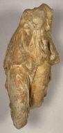 Torso of Athena