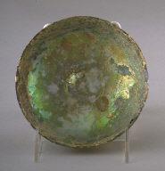 Phiale (bowl)