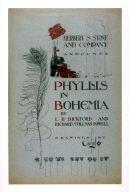Phyllis in Bohemia