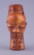 Ikoka amulet