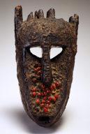 Face Mask, Ntomo