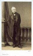 William Ewart Gladstone (1809-1898)