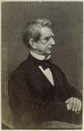 William Henry Seward (1801-1872)