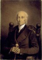 General Henry Sewall