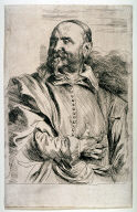 Jan Snellinx, painter in Antwerp and Malines