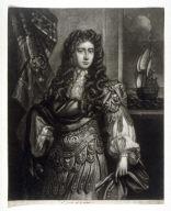 Henry Duke Of Grafton