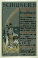 Scribner's August fiction Number