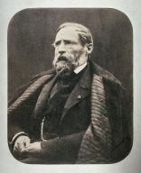 Gabriel-Alexandre Decamps