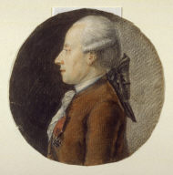M. de Vairus