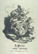Faust Tragedie de Goethe