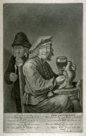 Le Buveur Der Saufferuder