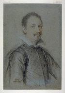 Francesco Tenturcine