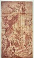 St. Proculus