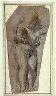 Male Child