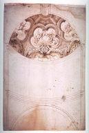 Design for a Cupola